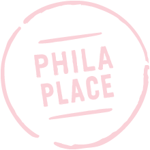PhilaPlace