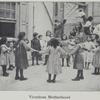 Vicarious Motherhood. Image provided by Historical Society of Pennsylvania