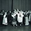 Italian Women's Club, Settlement Music School. Image provided by Historical Society of Pennsylvania