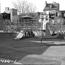 Front and Carpenter Streets (Shot Tower Rec. Center). Image provided by City of Philadelphia Department of Records