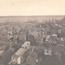 East from Shot Tower, 1870. Image provided by Free Library of Philadelphia