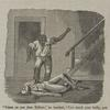 """""""The life and adventures of Charles Anderson Chester"""": Charles Anderson Chester Murdered by Black Herkles. Image provided by Historical Society of Pennsylvania"""