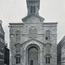 Lady of Good Council R.C. Church, Christian above 8th Sts.. Image provided by Historical Society of Pennsylvania