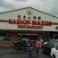 Saigon Maxim Vietnamese restaurant, Washington Avenue. Image provided by City of Philadelphia Department of Records