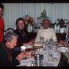 Rosenberg Family. Image provided by Murray Rosenberg & family