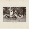 A Popular Amusement at Sanitarium Playground. Image provided by Historical Society of Pennsylvania