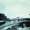 Washington Avenue Immigration Station. Image provided by Historical Society of Pennsylvania