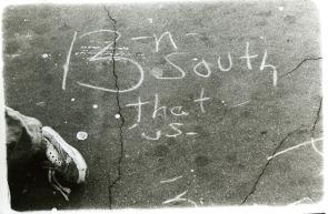 13th n' South That's Us