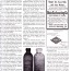 An article about Koca-Nola and Primo Gassosa