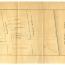 [Penn's Treaty Ground Map]. Image provided by Historical Society of Pennsylvania