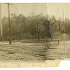 Penn Treaty Park. Image provided by Historical Society of Pennsylvania
