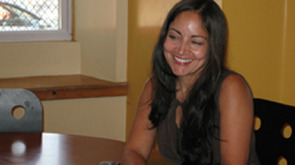 Maria Mendez of Mendez Homes and Investments