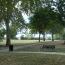 Penn Treaty Park
