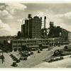[Pennsylvania Sugar Company]. Image provided by Historical Society of Pennsylvania