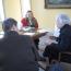 Awbury Panel Discussion