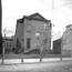 Thomas Mifflin School. Image provided by City of Philadelphia Department of Records