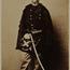 Brigadier General Philip Kearny. Image provided by Historical Society of Pennsylvania