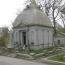 Disston Mausoleum
