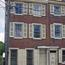 Edgar Allan Poe National Historical Site. Image provided by Historical Society of Pennsylvania