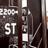7th Street Memory Box: Zoetrope 6