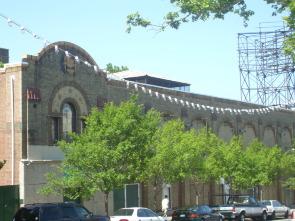 Masjid al Jamia