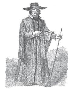 Conrad Matthäi