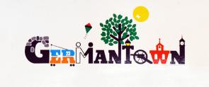 Germantown Logo