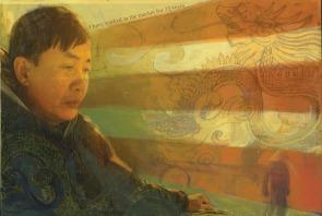 Nghia Nguyen: design
