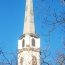 The Church Steeple