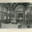 Sanctuary Interior 1909