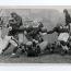 Penn Charter Football, 1944
