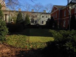 APS Garden