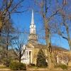 The Presbyterian Church of Chestnut Hill