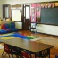 A Preschool Bible Classroom at FUMCOG