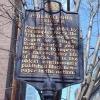Philadelphia Tribune Marker