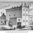Schmidt's Brewery. Image provided by Historical Society of Pennsylvania