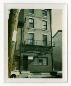 229 Brown Street