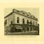The Walnut Street Theater