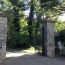 The Entrance to Glen Foerd