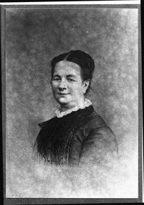 Elizabeth Kochersperger