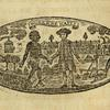 Seal of the Pennsylvania Society for Promoting the Abolition of Slavery