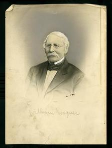 William Wagner