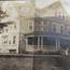 Mill-Rae House, 1906