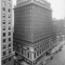 Ritz Carlton Hotel circa 1930s