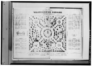 1842 map