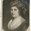 Mrs. Sarah Ralston, Portrait