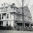 Mill-Rae House, 1920