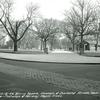 Norris Square, Hancock and Diamond Streets. Image provided by City of Philadelphia Department of Records